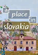 A Place in Slovakia