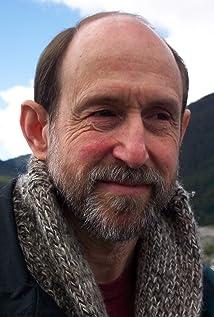 Manuel Freedman Picture