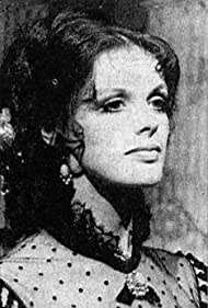 Anny Duperey in L'heure éblouissante (1971)