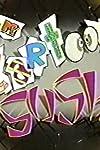 Cartoon Sushi (1997)