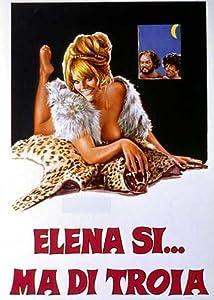 Elena si, ma.... di Troia Italy