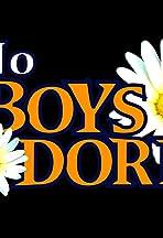 No Boys Dorm