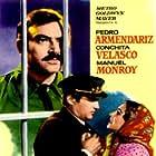 El indulto (1960)
