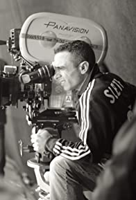 Primary photo for Haris Zambarloukos