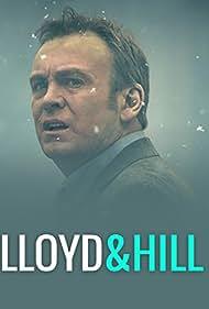Lloyd & Hill (2003)