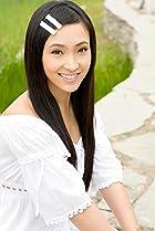 Jing Bai