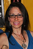 Vicki Roberts