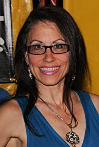 Primary photo for Vicki Roberts
