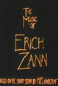 The Music of Erich Zann (1980)