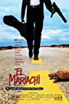 Robert Rodriguez's movie 'El Mariachi' to be adapted for TV