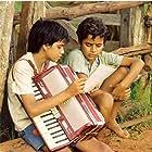 Dablio Moreira in 2 Filhos de Francisco: A História de Zezé di Camargo & Luciano (2005)