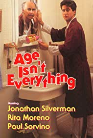 Age Isn't Everything (1991)