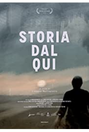 A Story from Here (Storia dal Qui)