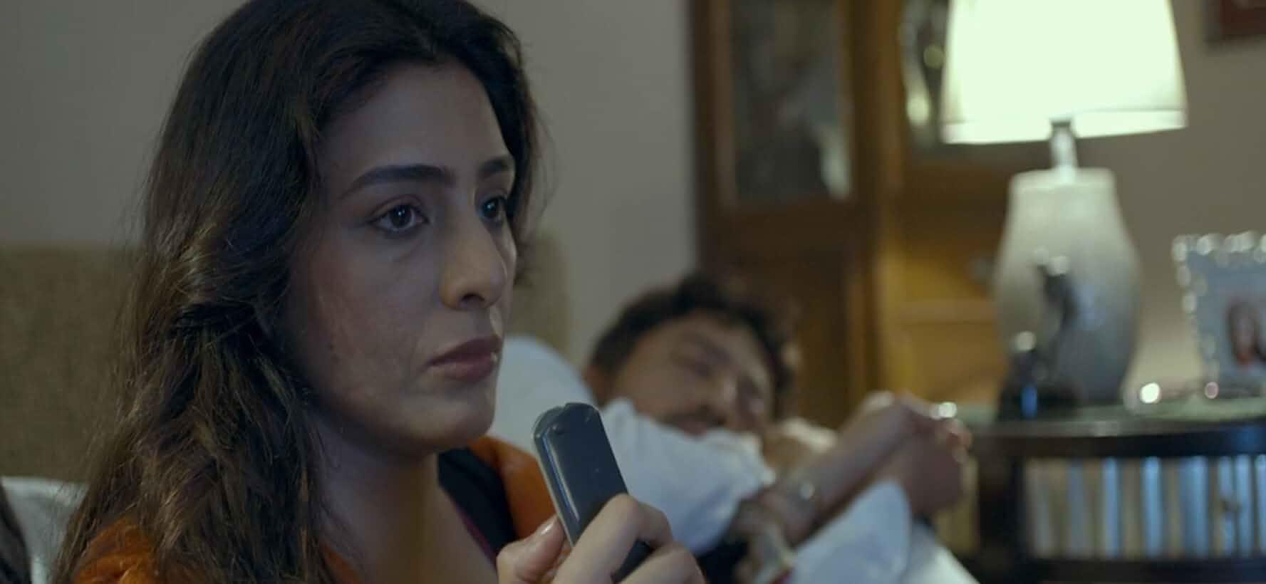 Download Talvar (2015) Hindi Movie Bluray
