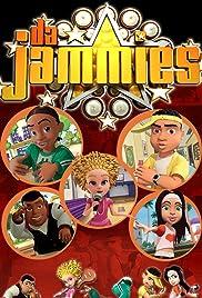 Da Jammies Poster