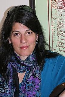 Linda Goldstein Knowlton Picture