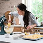 Joanna Gaines in Magnolia Table with Joanna Gaines (2021)