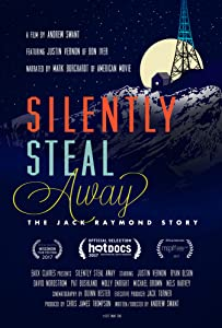 utorrent free download hollywood movies Silently Steal Away [480x320]