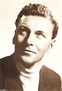 Primary photo for Heinz Engelmann