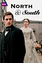Movie victorian england sex farce