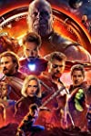 Avengers: Infinity War Is Now Streaming on Disney+