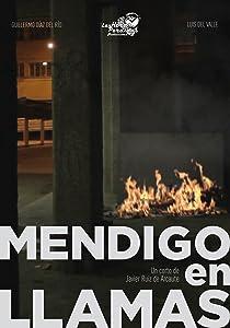 Watch free movie live usa online Mendigo en Llamas [1680x1050]