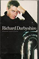 Richard Darbyshire