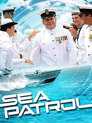 Where to stream Sea Patrol