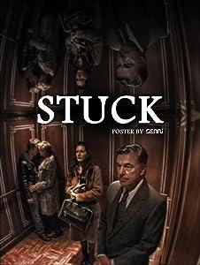 http://canela-themovie ga/movies/watch-free-movie-now-you