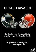 Heated Rivalry