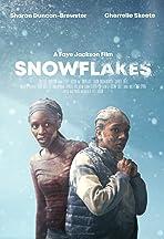 Snowflakes (UK)