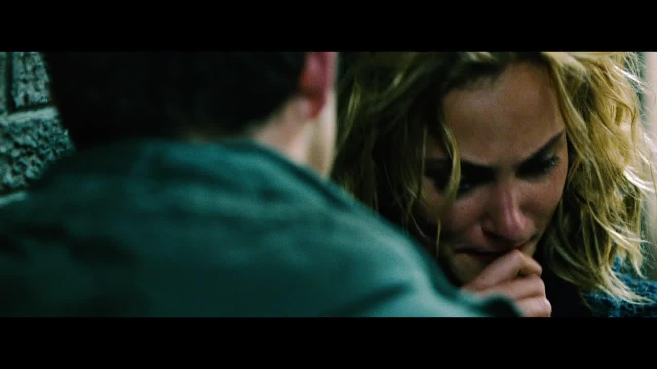 Safe House (2012)   IMDb