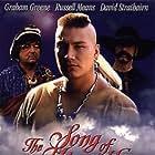 Song of Hiawatha (1997)