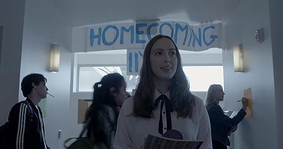 Regarder des films américains How to Get a Boyfriend (2018) [HD] [mp4] [avi], Sabrina Alane, Brandon Swofford, Ann Marie Soltis