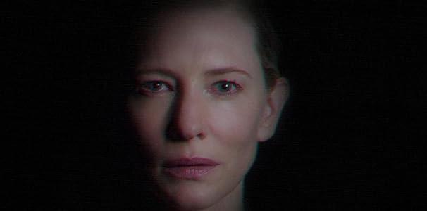 Fantastic 4 movie trailer download Massive Attack: The Spoils [x265]