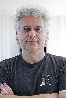 Pablo Helman Picture