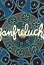 Fanfreluche