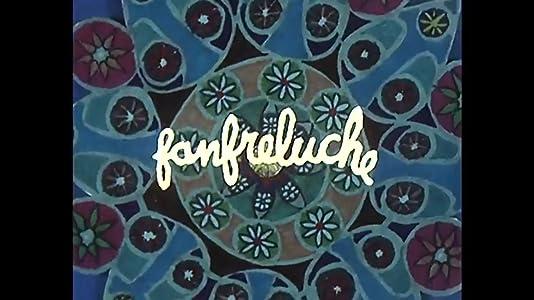 Fanfreluche none