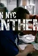 Ian NYC: Anthem