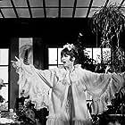 """""""Fun With Dick and Jane"""" Jane Fonda 1976 Columbia"""