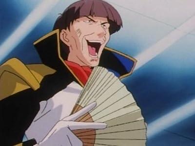 Descargas de películas para adultos gratis. Martian Successor Nadesico: Kiseki no sakusen \'Kisu ka?\' (1996) by Shô Aikawa [1080p] [1080p] [1280x1024]