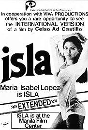 Isla (1985) filme kostenlos