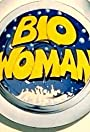Bio Woman