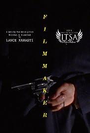 Filmmaker Poster