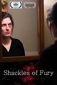 Annie Laurie Medonis in Shackles of Fury (2016)