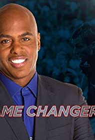 Game Changers (2013)