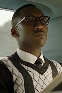 "Mahershala Ali is perhaps best known for his performances in ""House of Cards"" and 'Moonlight', and has been nominated for his second Oscar for 'Green Book'. What other roles has he played?"