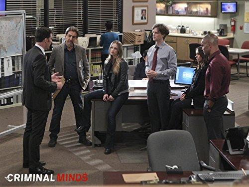 Criminal minds mr scratch tv episode 2015 imdb criminal minds mr scratch tv episode 2015 imdb m4hsunfo