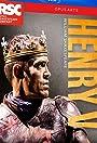 RSC Live: Henry V