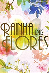 Primary photo for Rainha das Flores
